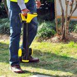 Tracer Gas Leak Detection