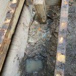 Water Leak Detection Hallam