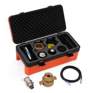 Water leak detector AC200 SeCorrPhon