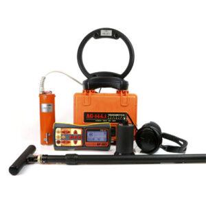 Water leak detector Success TPT 522N