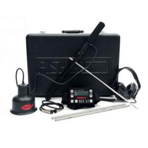 Water leak detector XLT 17
