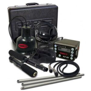 Water leak detector XLT 30